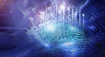What's next for multifactor authentication in the Defense Department - Cyber security news
