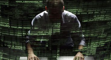 Inside the Army's cyber 'Shark Tank' - Government Cyber Security News