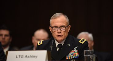 The threat to US cyber intelligence - Cyber security news