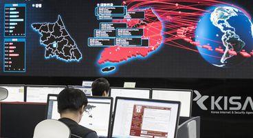 North Korea UN ambassador demands US prove ransomware claim - Cyber security news