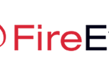 FireEye Provides Update on Allegations of Breach - Cyber security news