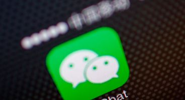 WeChat will now disclose user information to the Chinese government on request - Cyber security news