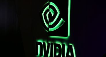 Nvidia continues to block Iranian IP addresses from accessing website for software updates