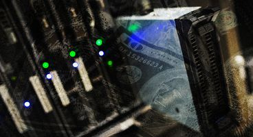 SDA Protocol Payment Cards Remain a Target for Cybercriminals