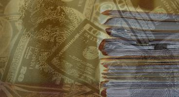 Money Mules Remain Instrumental in Money-Laundering Schemes - Cyber security news