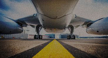 Business Risk Profile: Aviation