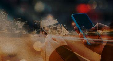 Refund Fraud and Fake Receipts Proliferate on the Deep & Dark Web