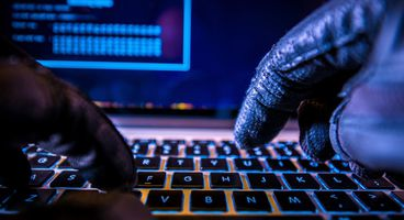 If You Think the Equifax Data Breach Is Scary, Check Out This Statistic - Cyber security news