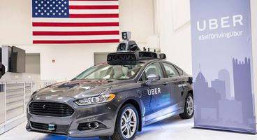 Cyber Attacks Pose Roadblock For Driverless Cars - Cyber security news