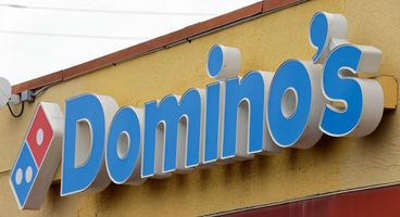 Domino's Pizza Blames Supplier For Data Breach: Hackers Are Probing Third-Party Weaknesses - Cyber security news