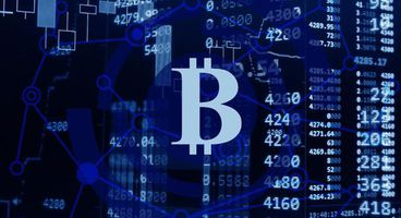 World's First 'Open Source' Platform Integrating SAP & Blockchain Plans Initial Coin Offering