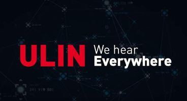 Behind The Fall Of Ability Inc -- The Israeli Hackers Who Can Tap Your Cell For $20M