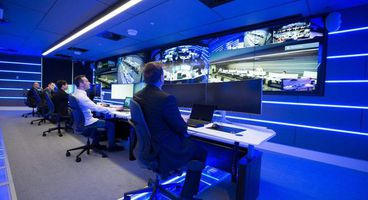 Cyber Security Is A Business Risk, Not Just An IT Problem