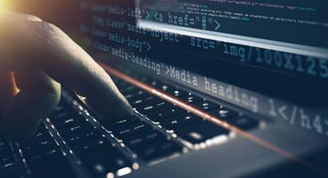 Increased Hacker Attacks On Active Directory - Cyber security news