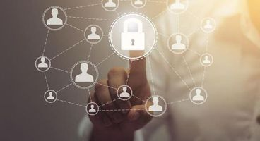 The Truth About Machine Learning In Cybersecurity: Defense - Information Security News