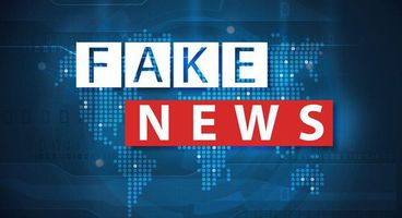 Fake News And How Artificial Intelligence Tools Can Help - Real Time Cyber Security Updates