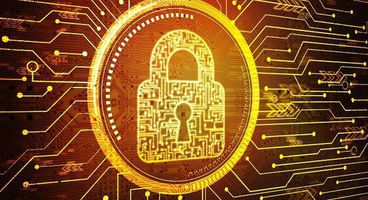 CenturyLinkVoice: Securing Mobile Data Requires Layers Of Protection - Cyber security news