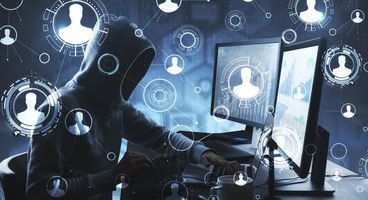 Cyber Criminals Target Poorly Protected Small Businesses - Cyber security news