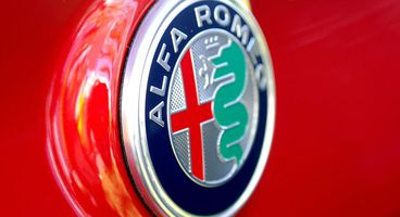 Watch An 'Indefensible' Car Hack Disable An Alfa Romeo's Safety Systems