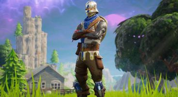 What To Do If Your 'Fortnite' Account Was Hacked, And How To Avoid It In The First Place