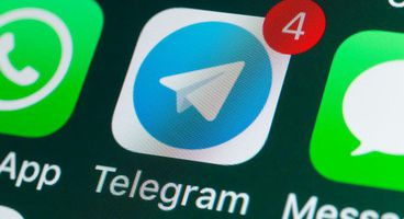 Telegram Bots Have Got A Major Problem, Security Researchers Warn - Cyber security news