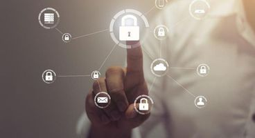 Wetware: The Often-Overlooked Crucial Factor in Cybersecurity - Cyber security news