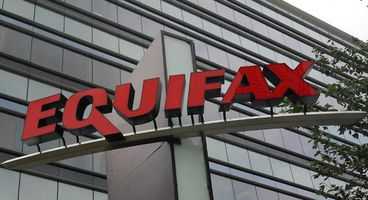 Stalled Equifax Breach Investigation Could Provide Valuable Insight - Cyber security news