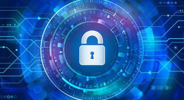 Cybersecurity, Blockchain And The Industrial Internet Of Things - Cyber security news - Internet of Things Security (ioT) News