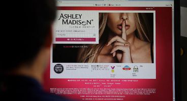 Ashley Madison Caught Exposing Cheaters' Private Photos