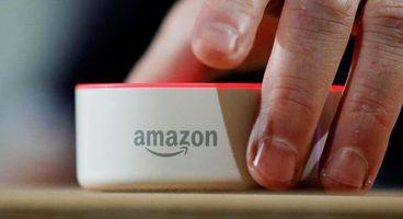 'Voice Squatting' Hack Can Turn Amazon Alexa Into A Silent Spy
