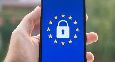 Think GDPR Doesn't Apply To You? Think Again - Cyber security news
