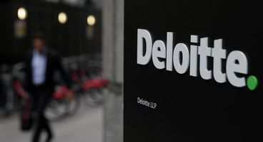 Iranian Hackers Targeted Deloitte Via A Seriously Convincing Facebook Fake - Cyber security news