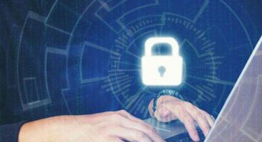 The Cyber Threat To Industrial Controls Systems - Cyber security news