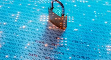 Building An Effective Cybersecurity Program - Cyber security news