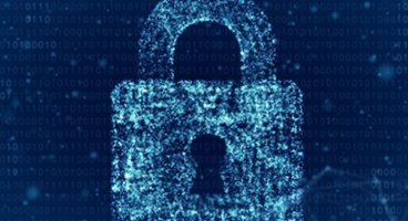 Why Compliance Does Not Equal Security - Cyber security news