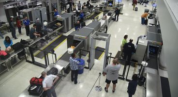 Alarming Airport Security Holes: Are We Vulnerable To Another 9/11-Type Attack?