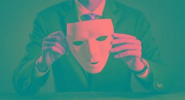 How Hackers Become You With Credential Stuffing - Cyber security news