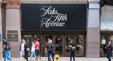Confusion Reigns In The Wake Of Saks, Lord And Taylor Data Breach - Cyber security news