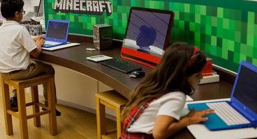 Millions of Mobile Minecraft Players Tricked Into Installing Malware - Cyber security news