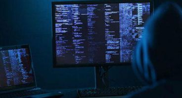 Human Predictability Make Attacks Easy For Threat Actors
