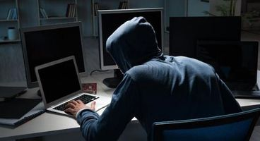 Three Simple And Effective Ways To Stay Ahead Of Cybersecurity Challenges