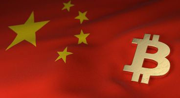 China's Central Bank Rules Initial Coin Offerings Are Illegal, Orders Return of Funds - Cyber security news