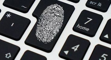 Why A Risk-Based Approach To Authentication Makes Sense - Cyber security news