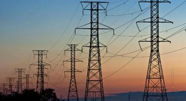Energy Firms Are Worried About Cyber Attacks, But Don't Really Know What To Do