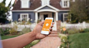 Your Internet Provider Has Already Hacked Your Smart Home - Cyber security news