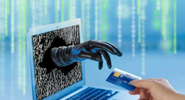 How Your Data Can Stop Fraudsters From Costing Us Billions Each Year - Cyber security news