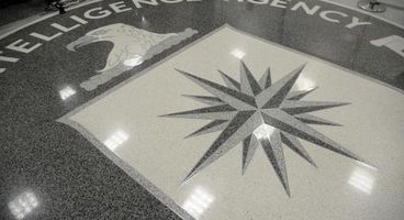 Breadcrumbs Of CIA And DNC Hackers Left At The Same Chinese Company