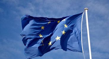 It's Time To Get Ready For Strict New EU Privacy Regulations - Cyber security news