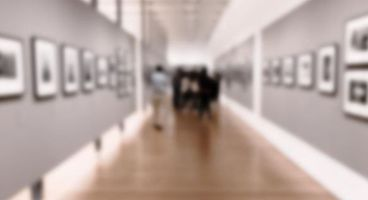Crafty Hackers Are Stealing Millions From Art Galleries And Buyers - Cyber security news