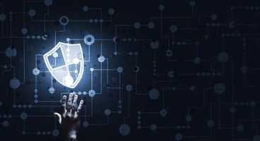Real-Time Cyber Threat Intelligence Is More Critical Than Ever